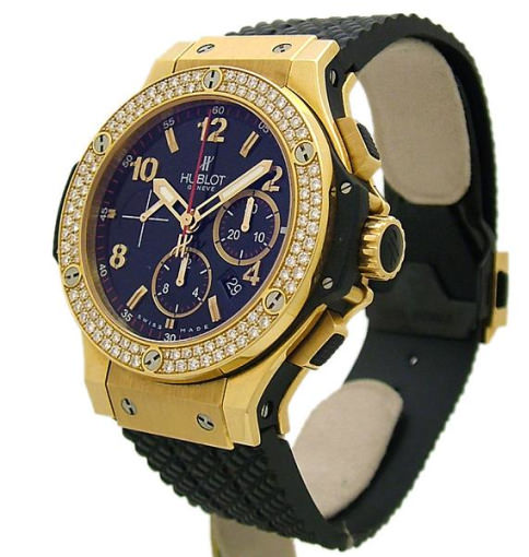 outlet store b2145 8432c ウブロ時計の品揃え抜群のヤフオク・ヤフーショッピング:So-net ...